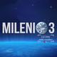 milenio 3 - Viajeros del tiempo