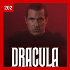 Regresamos | Dracula| Parasite