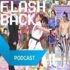 (No) Flashback No.0