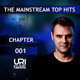 The Mainstream Top Hits - Chapter 001