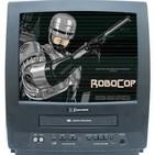 03x17 Remake a los 80, ROBOCOP 1987- Paul Verhoeven