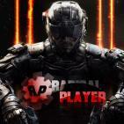 radical player 4 : black ops 3