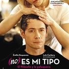No Es Mi Tipo (2014) #Romance #Comedia #peliculas #audesc #podcast