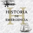 HISTORIAS PARA UNA EMERGENCIA 16 El día que la música murió