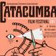 XV Catacumba Film Festival