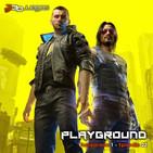 Playground Episodio 22 - Halo Infinite se retrasa ¿qué va a pasar con Xbox Series X?