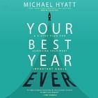 111 - El Mejor Año De Tu Vida - Análisis Completo del Libro.