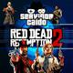 4x06SC- Análisis Red Dead Redemption 2. La Blizzcon18 y El XO18 en Ciudad de México.