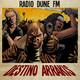 Radio Dune FM: Recomendaciones para un encierro