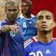 Times Históricos #10 - Seleção Francesa 1998/2000