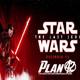 [P42 - 162] Star Wars (Episodio VIII) The Last Jedi