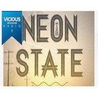Neon State #5