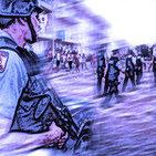 Reforma Policiaca en Puerto Rico
