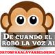 T01E10 De cuando el mono le robó la voz al león | Cuentos cortos para lavarse los dientes | CUENTOS INFANTILES