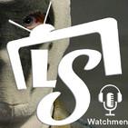'Watchmen' (HBO): Así es lo nuevo de Damon Lindelof SIN SPOILERS