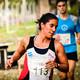 Mejor Correr: el cross, clave en el atletismo