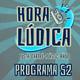 Programa 52