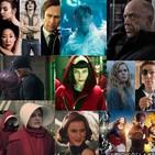 4×24 – El típico programa sobre las mejores series del 2018