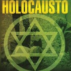 El Holocausto: Balance Final #documental #SegundaGuerraMundial #podcast
