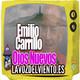 Las Crónicas de Avalón - Libro Ojos Nuevos de Emilio Carrillo