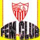Fem Club | 10/02/2020