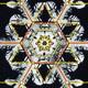 77 - Cristalografía y la Alhambra.