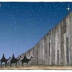 Desde el Otro Lado del Muro 2015-12-23