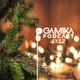Gamika Podcast 4x12: La ultima y nos vamos