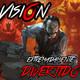 D&D Visión: La ira de los dioses