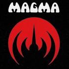 Subterranea 8x17 - Especial Magma (Parte 1)