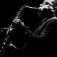 Jimmy Glass: Jazz Stand - 291117