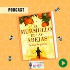 012 - El Murmullo de las Abejas