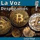Despegamos: Criptodivisas: qué son las monedas virtuales y cómo ayudan a escapar de los gobiernos - 02/10/19