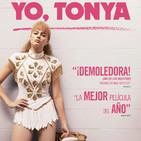 Yo, Tonya (2017) #Drama #Biográfico #Deporte #peliculas #audesc #podcast
