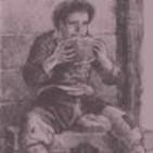 140- El origen de nuestra picaresca (I)