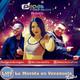 La Movida En Venezuela 23042018