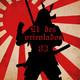 El Desorientador 83 - Especial Japón