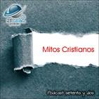 Podcast 072 - Mitos Cristianos - 23gra2