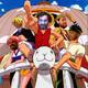 TrihuevOtaku #1   One Piece [SPOILERS]