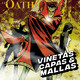 Viñetas, Capas y Mallas - Episodio 02 - Doctor Strange: The Oath