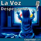 Despegamos: Vampiros fiscales por videoconferencia, los 100 hombres de Sánchez y Trump rompe con España - 18/06/20