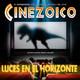 Luces en el Horizonte - CINEZOICO, El dinosaurio a través de la historia del cine.