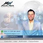 Descubre como desarrollar las Características de los Grandes Líderes en MLM !!! Se un GoPro ..