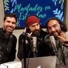 Plantados en Estocolmo 2x6: Chile, Suecia y Eurovision con DJ Mendez (Parte 1)