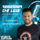 Podcast Remember the Luxe MIERCOLES 08 ABRIL