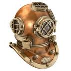 Verne y Wells ciencia ficción: Veinte mil leguas de viaje submarino, de Julio Verne, segunda parte