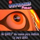 Octópolis Podcast Definitive Edition: Un $&!#'?° de cosas para Switch (y 3DS)