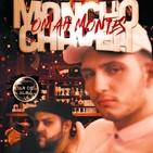 Dar del alma nº35 Moncho Chavea y Omar Montes