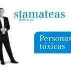 Personas tóxicas - Bernardo Stamateas