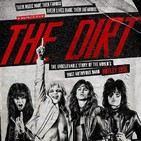 Crítica a The Dirt (biopic de Möltey Crüe origina de Netflix)